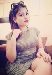 Call Girl in BLVD Heights | +971528810029 | Dubai Downtown Escorts number